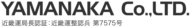 YAMANAKA Co.,LTD.
